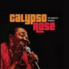 Calypso Rose mp3 Album by Calypso Rose