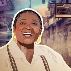 So Calypso! mp3 Album by Calypso Rose