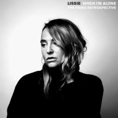 When I'm Alone: The Piano Retrospective mp3 Album by Lissie