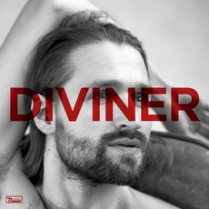 Diviner mp3 Album by Hayden Thorpe
