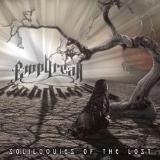 Soliloquies of the Lost mp3 Album by Empyrean