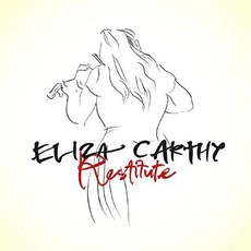 Restitute mp3 Album by Eliza Carthy