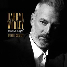 Second Wind: Latest and Greatest mp3 Artist Compilation by Darryl Worley