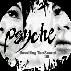 Unveiling The Secret 30 mp3 Single by Psyche