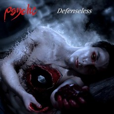 Defenseless mp3 Single by Psyche