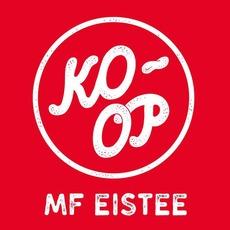 Jax. mp3 Single by MF Eistee
