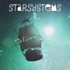 StarSystems II mp3 Single by StarSystems
