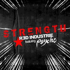 Strength! mp3 Single by Red Industrie