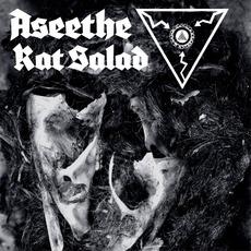 Rat Salad mp3 Single by Aseethe