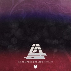 Endgame mp3 Single by As Temples Collide
