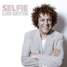 Selfie mp3 Album by Leo Sayer