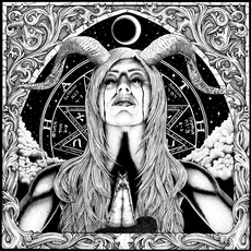 Hammer of the Witch (Deluxe Edition) mp3 Album by Ringworm