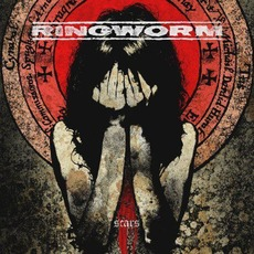 Scars mp3 Album by Ringworm
