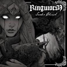 Snake Church mp3 Album by Ringworm