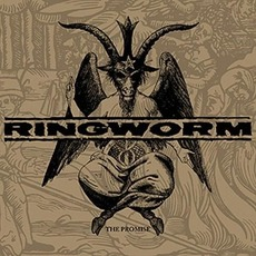 The Promise mp3 Album by Ringworm