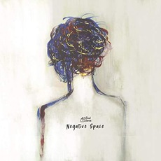 Negative Space mp3 Album by Artificial Silence
