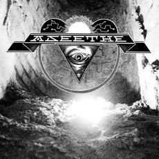 Reverent Burden mp3 Album by Aseethe