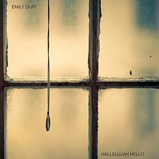 Hallelujah Hello mp3 Album by Emily Duff