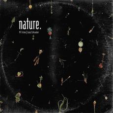 Nature mp3 Album by MF Eistee x Loop Schrauber