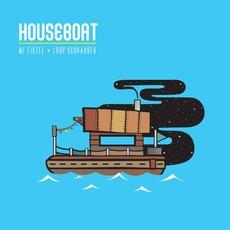 Houseboat mp3 Album by MF Eistee x Loop Schrauber