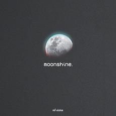 moonshine mp3 Album by MF Eistee