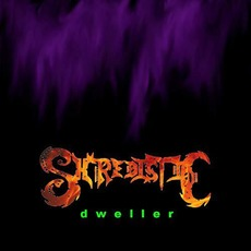 Dweller mp3 Album by Shredistic