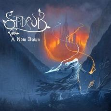 A New Dawn mp3 Album by Sadauk