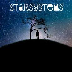StarSystems mp3 Album by StarSystems