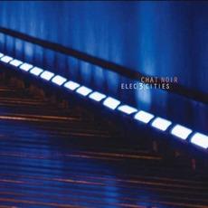 Elec3cities mp3 Album by Chat Noir