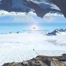 Collapsing Horizons mp3 Album by Inbalance