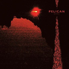 Nighttime Stories mp3 Album by Pelican (2)