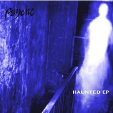 Haunted mp3 Album by Psyche