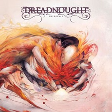 Emergence mp3 Album by Dreadnought (3)