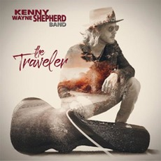 The Traveler mp3 Album by Kenny Wayne Shepherd