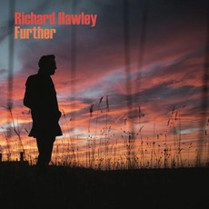 Further mp3 Album by Richard Hawley