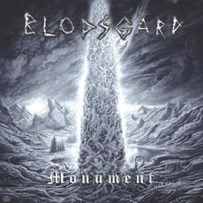 Monument mp3 Album by Blodsgard
