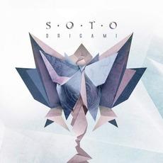 Origami mp3 Album by S.O.T.O.