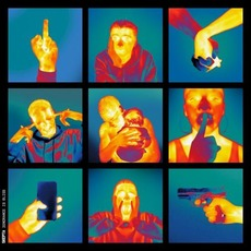 Ignorance is Bliss mp3 Album by Skepta
