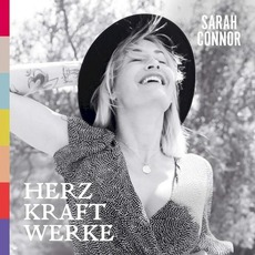 HERZ KRAFT WERKE (Deluxe Edition) mp3 Album by Sarah Connor