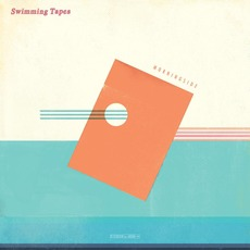 Morningside mp3 Album by Swimming Tapes