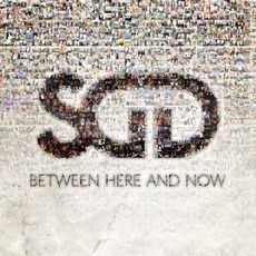 Between Here and Now mp3 Album by Stars Go Dim