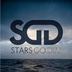 Stars Go Dim mp3 Album by Stars Go Dim