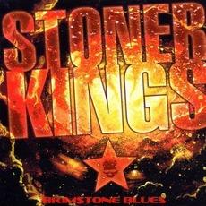 Brimstone Blues mp3 Album by Stoner Kings