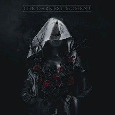 The Darkest Moment mp3 Album by The Darkest Moment