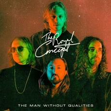 The Man Without Qualities mp3 Album by The Royal Concept