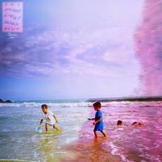 Jude Vol 1 mp3 Album by The Bright Light Social Hour