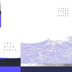 Light Along the Waves mp3 Album by The Wild State