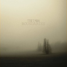 Boundaries mp3 Album by Tall Tree 6ft Man