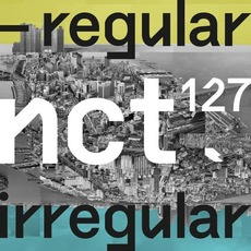 Regular-Irregular mp3 Album by NCT 127