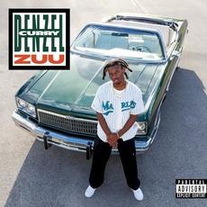 ZUU mp3 Album by Denzel Curry